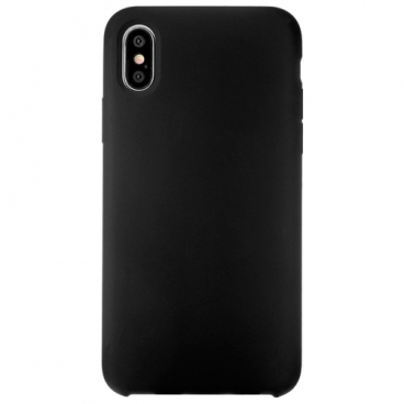 Чехол uBear Touch Case для Apple iPhone X/Xs