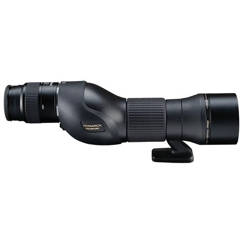 Зрительная труба Nikon MONARCH Fieldscope 60ED-S