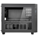Компьютерный корпус Thermaltake Core X2 CA-1D7-00C1WN-00 Black