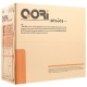 Компьютерный корпус Codegen SuperPower QM105-A11 450W