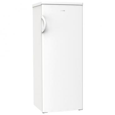 Холодильник Gorenje RB 4141 ANW