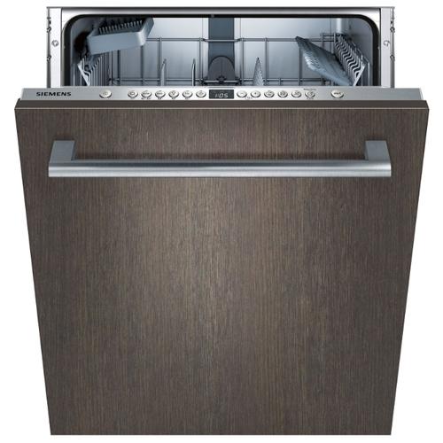 Посудомоечная машина Siemens SN 636X02 IE