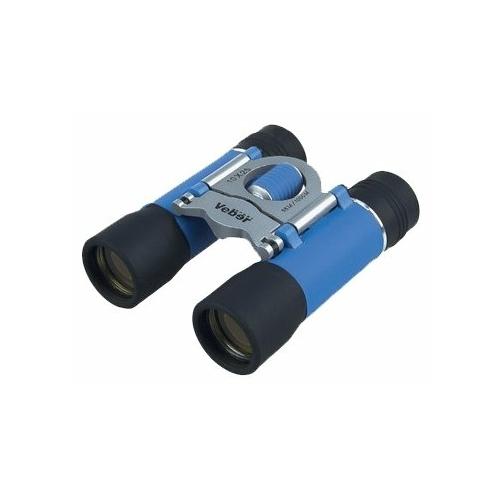 Бинокль Veber Sport БН 12х25 new