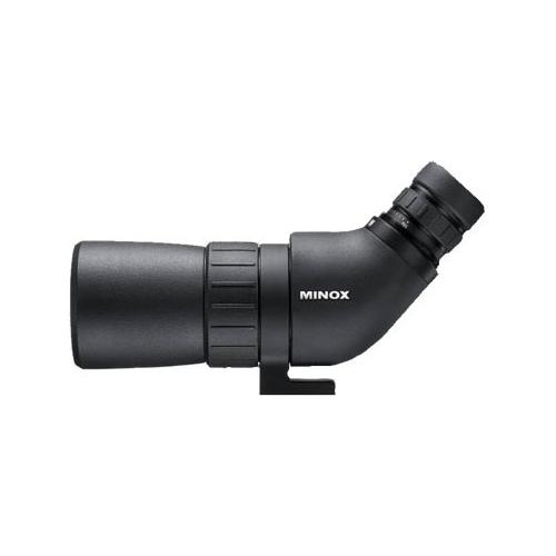 Зрительная труба Minox MD 50 W