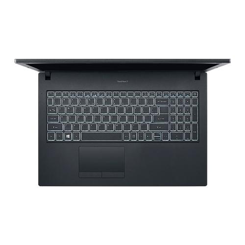 "Ноутбук Acer TravelMate P2 (TMP2510-G2-MG-357M) (Intel Core i3 8130U 2200 MHz/15.6""/1366x768/4GB/500GB HDD/DVD нет/NVIDIA GeForce MX130/Wi-Fi/Bluetooth/Linux)"