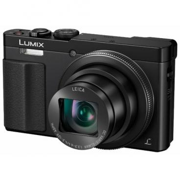 Фотоаппарат Panasonic Lumix DMC-TZ70