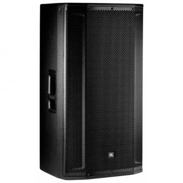 Акустическая система JBL SRX835P