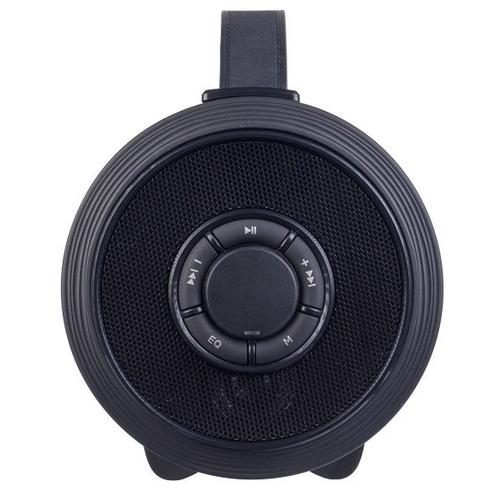 Портативная акустика Perfeo PF-A4317