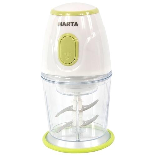 Измельчитель Marta MT-2071 (300 Вт)