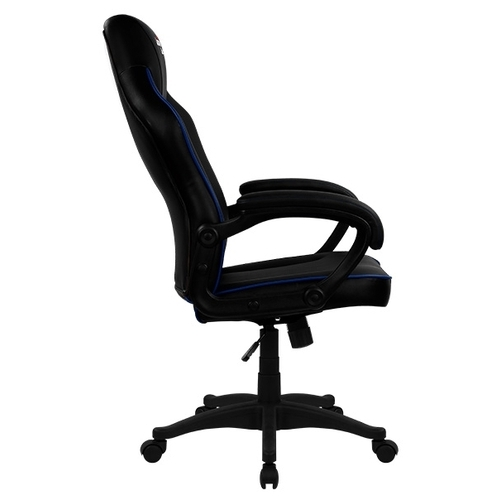 Компьютерное кресло AeroCool AC50C AIR игровое
