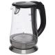 Чайник FIRST AUSTRIA 5405-4