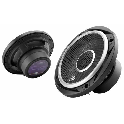 Автомобильная акустика JL Audio C2-650x