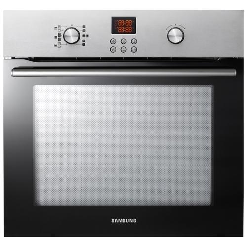 Электрический духовой шкаф Samsung BQ3N3T013