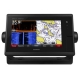 Навигатор Garmin GPSMAP 7407