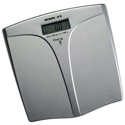 Весы Momert 7377-0090