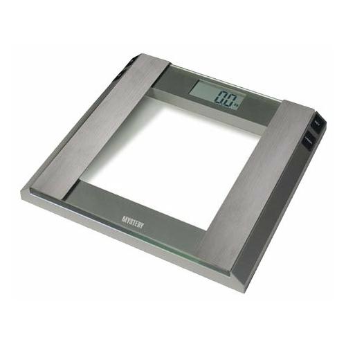 Весы Mystery MES-1805