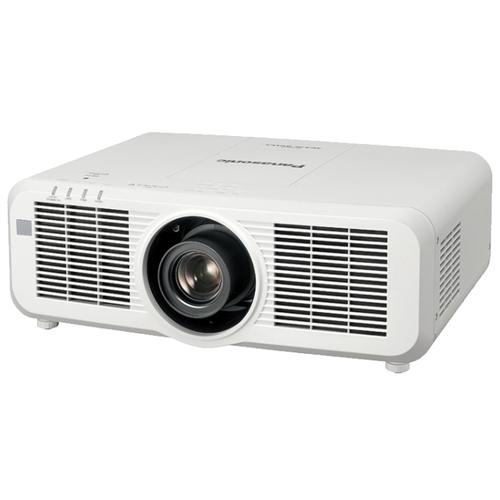 Проектор Panasonic PT-MW730L