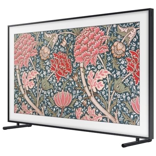 Телевизор QLED Samsung The Frame QE65LS03RAU
