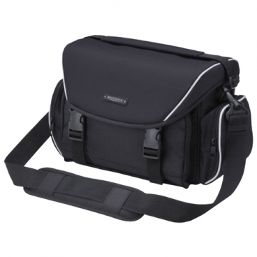 Универсальная сумка Hakuba Ankana Camera Bag M