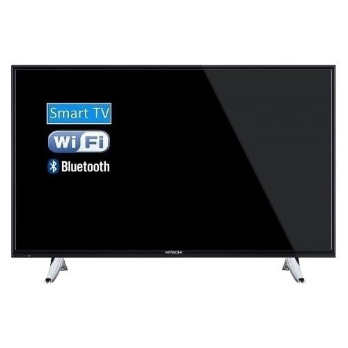 Телевизор Hitachi 40HB6T62