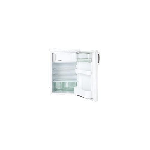 Холодильник Kaiser KF 1513