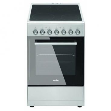 Плита Simfer F56VS05001