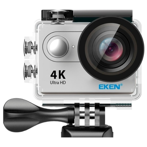 Экшн-камера EKEN H9