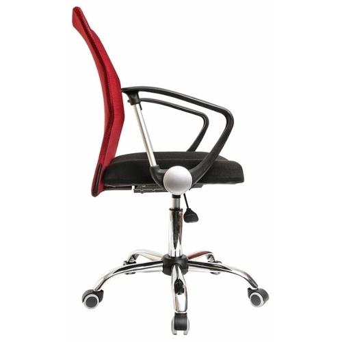 Компьютерное кресло АЛВЕСТ AV 217 CH
