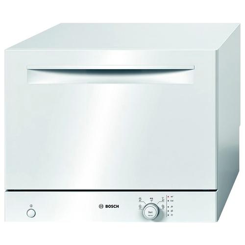 Посудомоечная машина Bosch SKS40E22