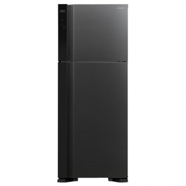 Холодильник Hitachi R-V542PU7BBK