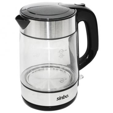 Чайник Sinbo SK-7389