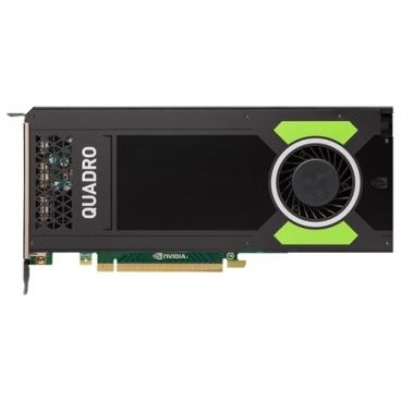 Видеокарта Lenovo Quadro M4000 PCI-E 3.0 8192Mb 256 bit HDCP