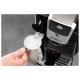 Кофемашина Saeco HD 8912