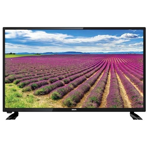 Телевизор BBK 32LEM-1078/T2C