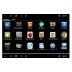Автомагнитола Wide Media WM-VS7A706-OC-2/32-RP-CVCRB-55 Chevrolet Cruze I 2009-2012 Android 8.0