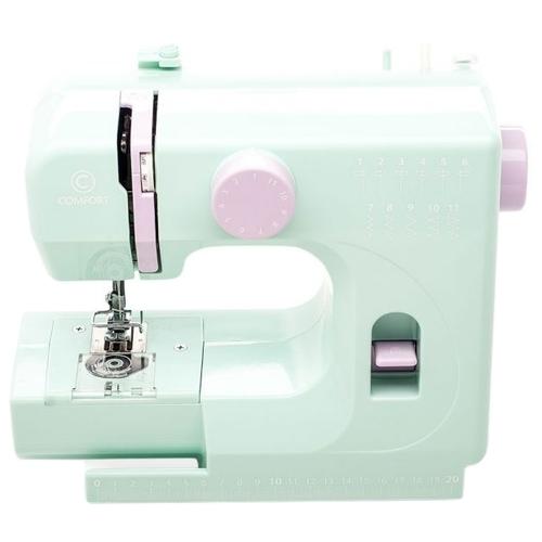 Швейная машина Comfort 2