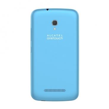 Смартфон Alcatel Pop S9 7050Y