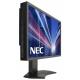 Монитор NEC MultiSync P242W