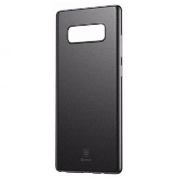 Чехол Baseus Wing Case для Samsung Galaxy Note 8