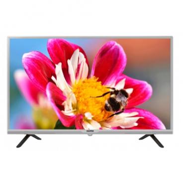 Телевизор HARPER 28R6753T