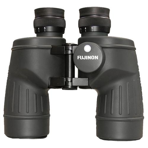 Бинокль Fujinon 7x50 MTRC-SX