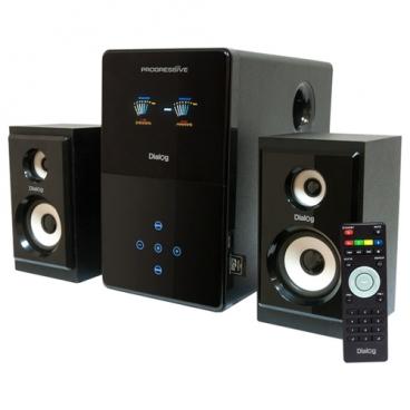 Компьютерная акустика Dialog AP-220