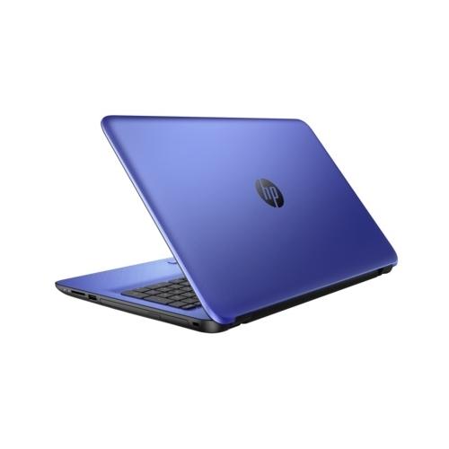 Ноутбук HP 15-ac000