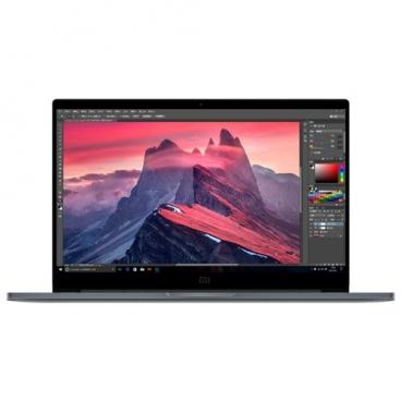 "Ноутбук Xiaomi Mi Notebook Pro 15.6 GTX (Intel Core i7 8550U 1800 MHz/15.6""/1920x1080/16GB/256GB SSD/DVD нет/NVIDIA GeForce GTX 1050 4GB/Wi-Fi/Bluetooth/Windows 10 Home)"