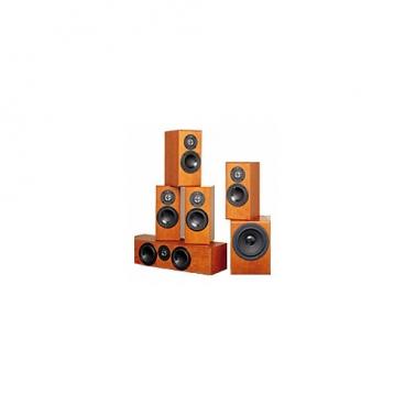 Комплект акустики Totem Acoustic Dreamcatcher