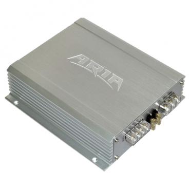 Автомобильный усилитель ARIA AP 2.130