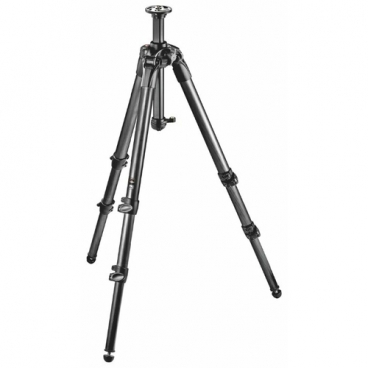 Штатив Manfrotto MT057C3