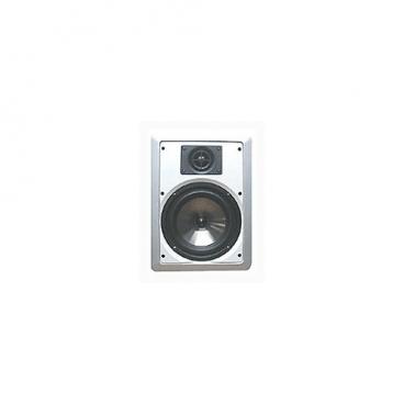 Акустическая система MSound 6W-TD2-1