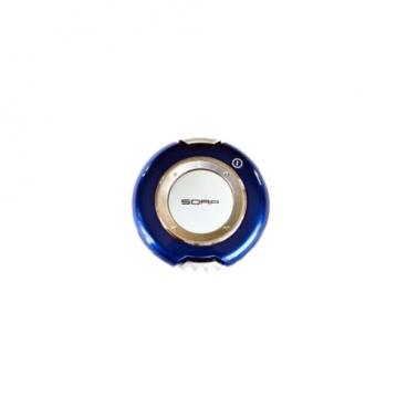 Плеер SOAP SB01 8Gb