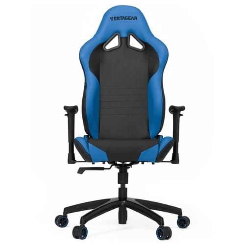 Компьютерное кресло Vertagear S-Line SL2000 игровое